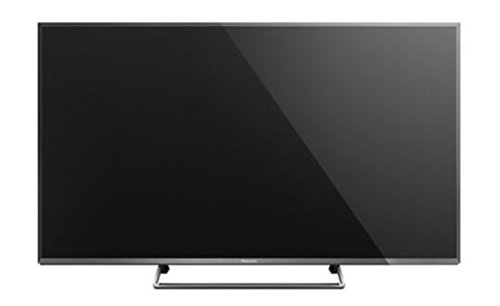 PANASONIC TH 55CX700D 55 Inches Full HD LED TV