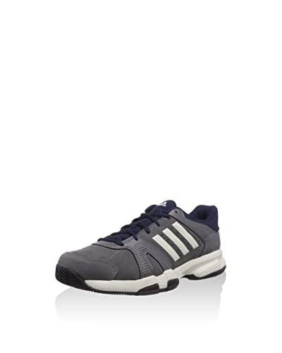 adidas Zapatillas Barracks F10
