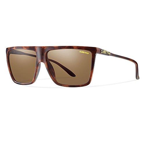 smith-occhiali-da-sole-cornice-rettangolari-uomo