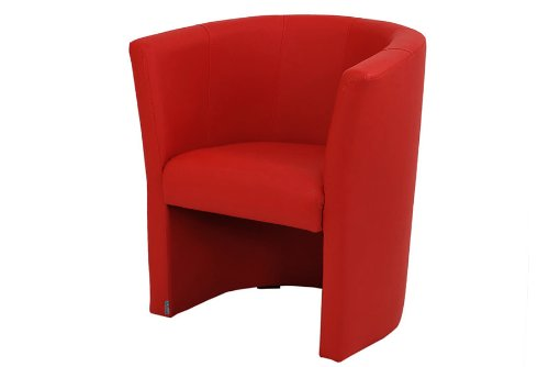 top sessel clubsessel loungesessel cocktailsessel. Black Bedroom Furniture Sets. Home Design Ideas