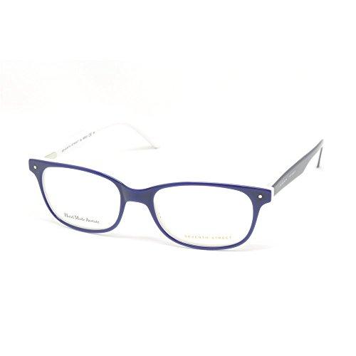 seventh-street-s-201-n-farbe-0qm-16-blue-white-kaliber-47-neu-brille