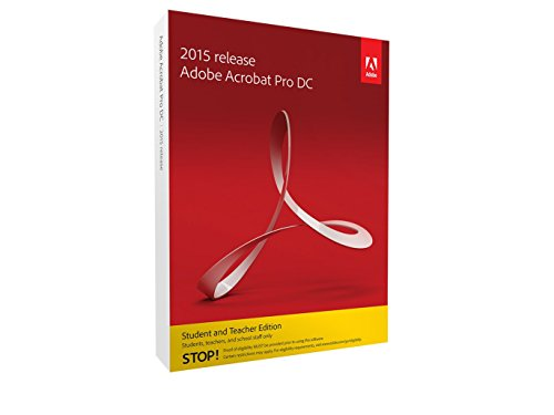 adobe-acrobat-pro-dc-2015-student-and-teacher-edition-for-windows-eu-english