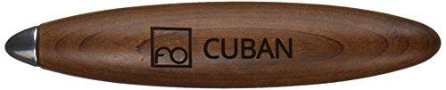 Napkin 4.Ever Matita Cuban Con Puntale In Ethergraf®