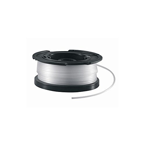 bulk-hardware-bh00309-strimmer-spool-and-line-to-fit-black-and-decker-reflex
