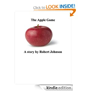 The Apple Game (Collectively Conscious)