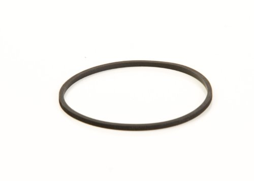 Briggs & Stratton 281165S Float Bowl Gasket Replaces 281165 (9 Hp Honda Motor compare prices)