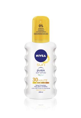 nivea-sun-puresensitive-spf30-spray-200-ml