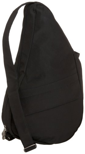 ameribag-classic-microfiber-healthy-back-bag-tote-medium-7104blackone-size