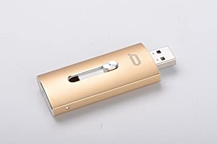 Desof-Icon-iMemory-Link-32GB-Flash-Drive-(For-Apple)