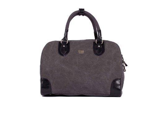 schwarz-kleine-sporttasche-mit-troop-london-trp0262