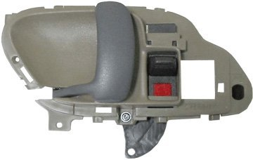 Chevy Truck Parts Direct front-631606