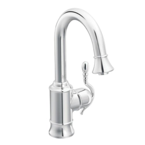 Moen Pull Out Faucet Low Price: Order Moen Showhouse ...