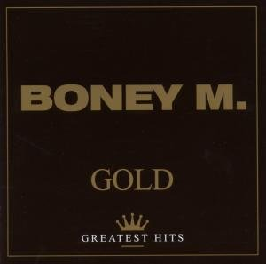Boney M - Gold: Greatest Hits - Zortam Music
