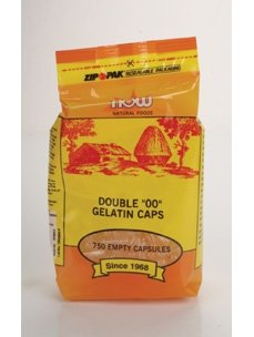 double-00-empty-gelatin-caps-250-caps-by-now-foods