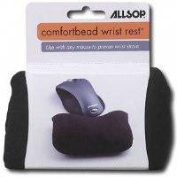 Comfortbead Wrist Rest -mouse