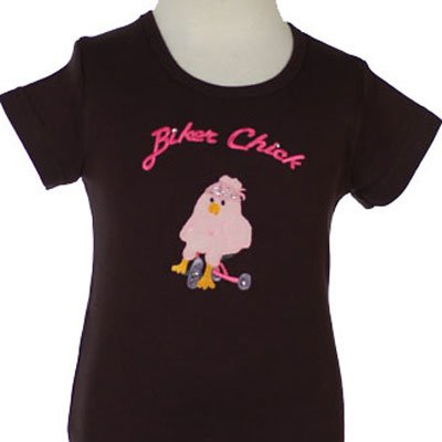 Australian Designer Baby Clotheschino Kids Clothes