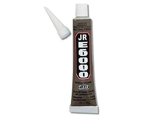 1x-30g-rhinestone-clear-glue-factory-direct-eimassr-rhinestone-adhesive-industrial-strength-paintabl