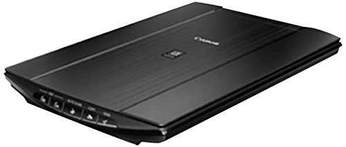 Canon-CanoScan-LiDE-220-Compact-Scanner