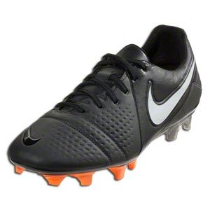 Nike CTR360 Maestri III Firm Ground Football Boots by Nike