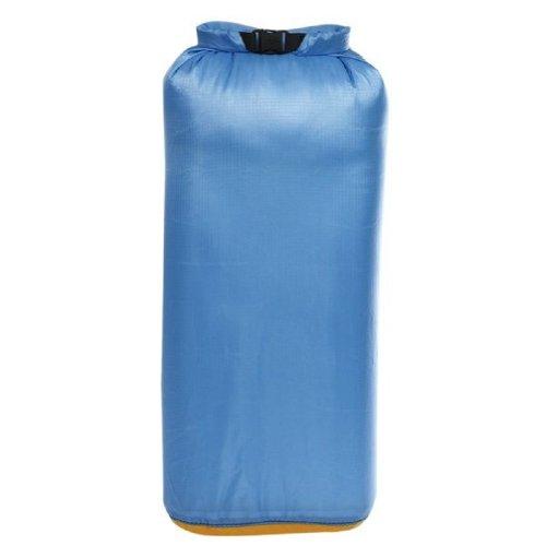 Granite Gear eVent Sil Drysacks Waterproof Stuff Sack - Blue 10L (Granite Gear Event Sack compare prices)