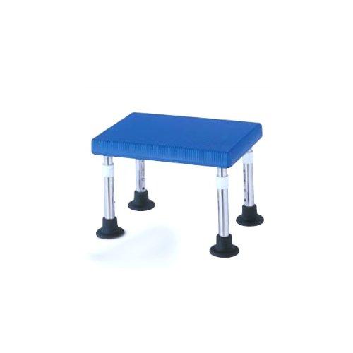 【星光医療器製作所】浴槽台!100324 アルコー196型 浴槽内椅子 [入浴用ステップ、