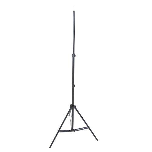 DynaSun W803 Pack de Trépied + Sac pour Studio 220 cm