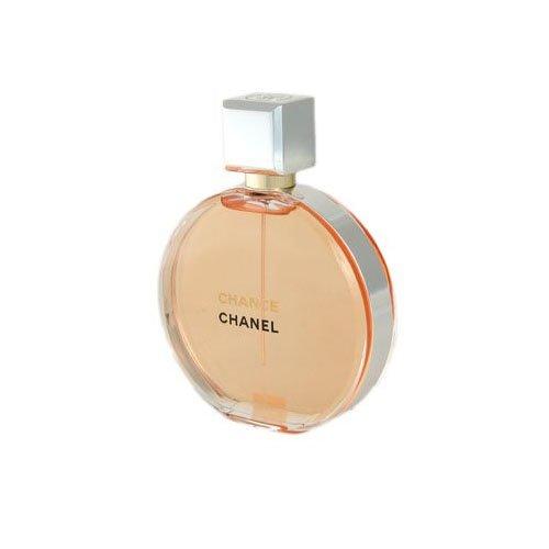 chanel-chance-eau-de-parfum-100-ml