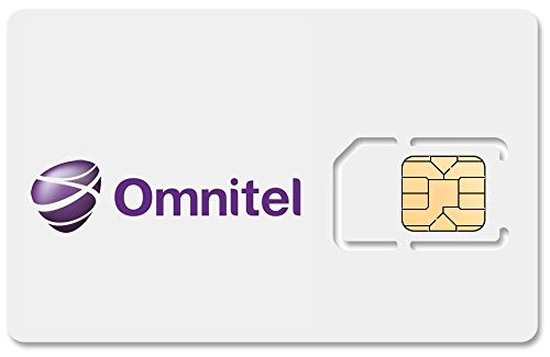 omnitel-lithuania-mobile-phone-sim-card-199-day-for-unlimited-internet-and-120-calling-minutes
