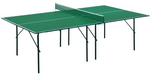 Sponeta Tischtennisplatte S 1-52i gün