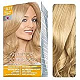 Advance Techniques Professional Hair Colour - 10.31 Very Light Champagne Blonde