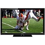 Sony BRAVIA KDL55HX800 55-Inch 1080p 240 Hz 3D-Ready LED HDTV, Black