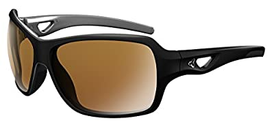 Ryders Eyewear Carlita Sunglasses