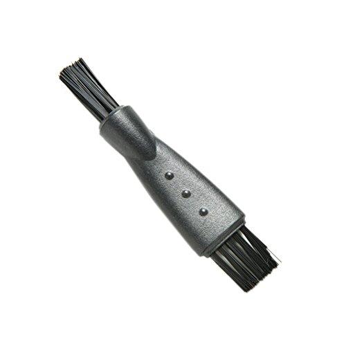 velishy-tm-brosse-de-nettoyage-pour-rasoir-electrique-de-rechange-pour-philips-braun-remington-norel