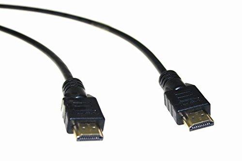 apfamli-cable-de-6-pies-hdmi-hdmi-tipo-a-macho-cable-sencillo-especificacion-ccs-30-awg-trenzado-cab