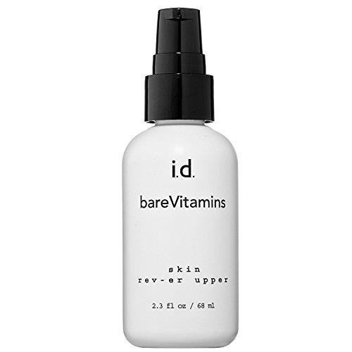 bare-escentuals-bare-vitamins-skin-rev-er-upper-23-oz-by-bare-escentuals