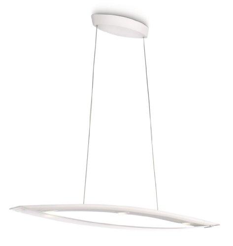 philips-instyle-ponte-lampara-colgante-led-50-60-hz-luz-blanca-calida-aluminio-188-x-984-x-104-cm-co
