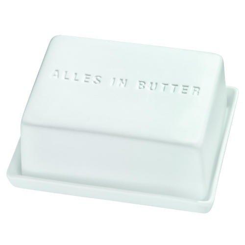 Butterdose-Butterbehlter-ALLES-IN-BUTTER-Poesie-et-Table-Breakfast-Rder