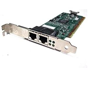 EXPI9402PT-IBM PRO/1000 PT Dual Port Server Adapter 5767