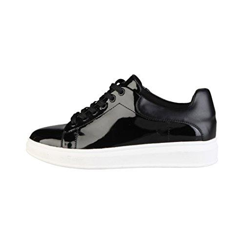 Ana Lublin Sneakers NERO EU 41