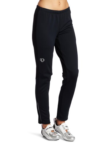Pearl Izumi Women's Elite Thermal Cycling Pant
