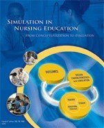 Simulation in Nursing Education: From Conceptualization...