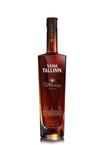 vana-tallinn-heritage-edition-40-500-ml