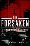 The Forsaken Publisher: Penguin Press HC, The