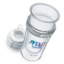 Tempo 8-oz. Liners - 50 Count