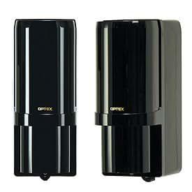 Optex AX-200Plus Dual Photoelectric Beam, 200 Foot Range