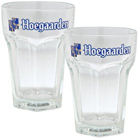 hoegaarden-signature-xl-50-cl-glass-set-of-2-glasses