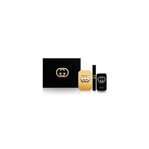 gucci-guilty-75-ml-edt-spray-74-ml-perfume-100-ml-body-lotion-1er-pack-1-x-75-ml