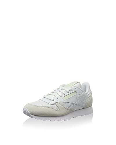 Reebok Sneaker Cl Gid eis