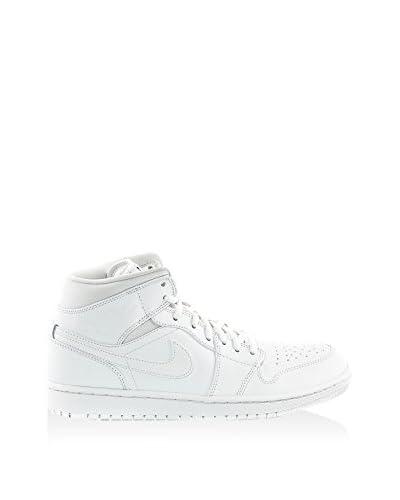 Nike Zapatillas abotinadas Air Jordan 1
