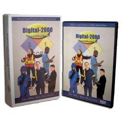 5 KEYS TO SAFE DRIVING - VHS